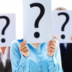 06 Dicas para vencer o medo de falar em público