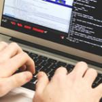 05 Dicas simples para quem quer aprender a programar sozinho