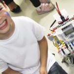 A importância de aprender brincando na Educação Infantil