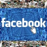 Aprenda a utilizar o Facebook corretamente na Sala de Aula