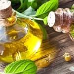 Aprender tem Cheiro! O Uso da Aromaterapia na Educação.