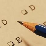 """Existe diferença entre """"Exame"""" e """"Avaliação"""" na Educação?"""