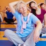 04 Benefícios da Atividade Física