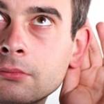 Você é um bom ouvinte? Teste com essas 7 dicas