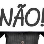 07 Técnicas para falar NÃO sem ser grosseiro