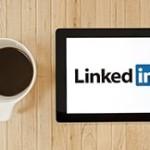 Crie seu perfil em outros idiomas no Linkedin e Exporte em PDF
