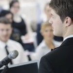 04 Dicas que garantem uma apresentação de sucesso