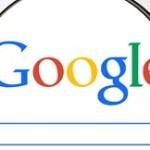 Dica IP: Use o Google para fazer contas, conversões numéricas e monetárias