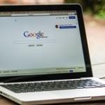 Use Google para saber as horas de lugar do mundo ou a definição de palavras