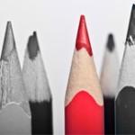 08 Pontos em comum entre Docentes da Educação Profissional e Educação Básica