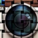 Finstagram – O Instagram do seu Filho que Você NÃO conhece!