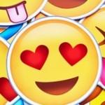 Guia dos Emojis – Você os usa da forma correta?