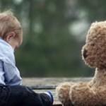 Saiba da Importância do Brincar para o Desenvolvimento Neuropsicomotor da Criança