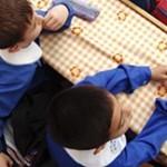O processo de Inclusão Escolar na EnsinoIP