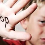 Infância Morta – Será que você matou a infância do seu filho?