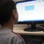 Informática desde a Educação Infantil – nós sabemos como aplicar