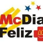 EnsinoIP no Lançamento Oficial da Campanha McDia Feliz 2015