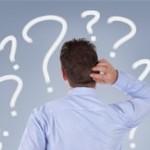 04 Dicas de como se sair bem com as perguntas da platéia em apresentações