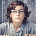 """Programar é um """"Bicho de Sete Cabeças""""?"""