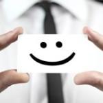 10 Qualidades Sociais que definem seu Sucesso