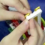 Como aplicar Robótica Educacional de forma correta para Educação Infantil e Ensino Fundamental?