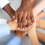 Crowdsourcing - Sabedoria das Multidões