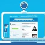 Skype in the classroom - Educação Online