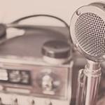 Top 05 Podcasts para Educação