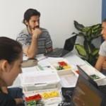 Treinamento EnsinoIP - Educação de Qualidade