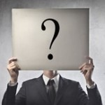 Perguntar de forma correta, garante respostas corretas