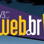 A EnsinoIP na Conferência W3C WebBr2015