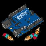maker-arduino